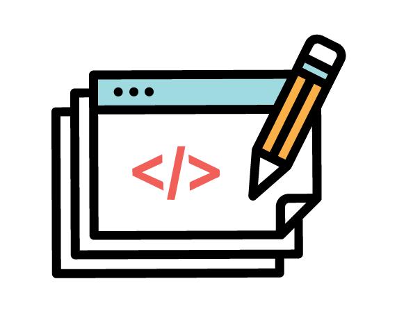 code_icon