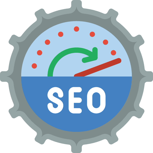 seo-speed